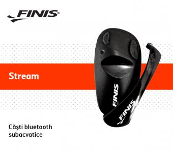 Finis Stream