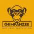 Chimpanzee (31)