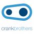 Crank Brothers (4)