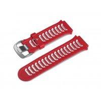 Garmin curea pentru Forerunner 920XT rosu-alb