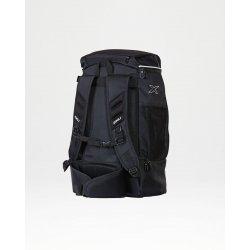 2XU Rucsac Triatlon Transition Bag