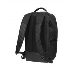 2XU Rucsac Commuter Backpack