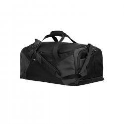 2XU 24/7 Geanta Duffle Bag