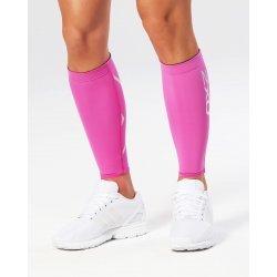 2XU - Compresii gamba - roz