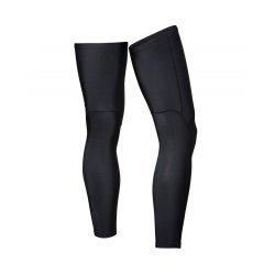 2XU - Incalzitoare picioare - negre