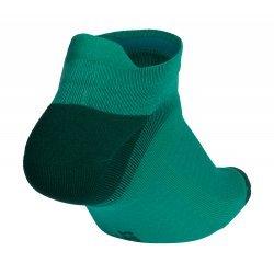 2XU - Sosete - Ankle Socks W - verde