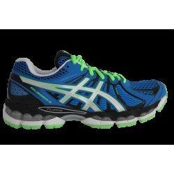 Asics Pantofi sport Gel Nimbus 15 43.5