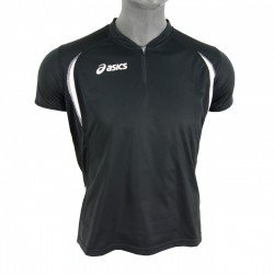 Asics Tricou Los Angeles