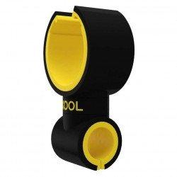 Bkool Suport telefon