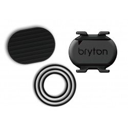 Bryton Smart Senzor Cadenta