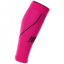 CEP Compresie gamba 2.0 W roz