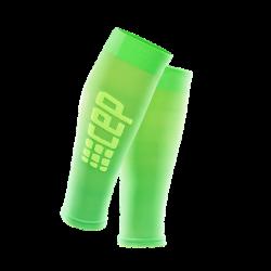 CEP Calf Sleeves 3.0 barbati viper/green