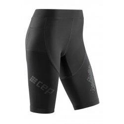 CEP Pantaloni scurti de alergare W 3.0 negru