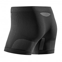 CEP Chiloti panty Ultralight W negri