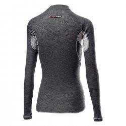 Castelli Flanders 2 W Warm - bluza corp iarna