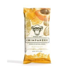 Chimpanzee Energy Bar - Caise 55g (Vegan)