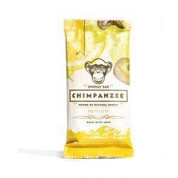 Chimpanzee Energy Bar - Lamaie 55g
