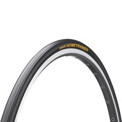 "Continental cauciuc Home Trainer 28"" 700x23c 23-622"