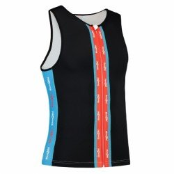 Dare2Tri top triatlon Coldmax