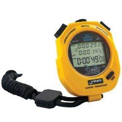 Finis Cronometru 3x300