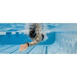 Finis Swimsens ceas subacvatic bluetooth