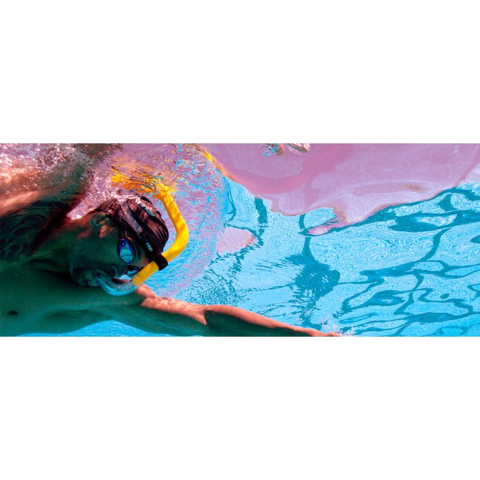Finis Snorkel Freestyle adulti