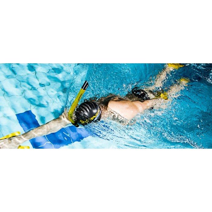 Finis Snorkel Cardio Top