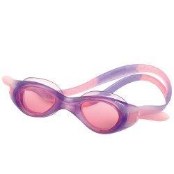 Finis Nitro ochelari inot copii Roz/Mov