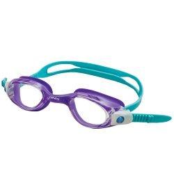 Finis Zone ochelari inot flexibili Mov