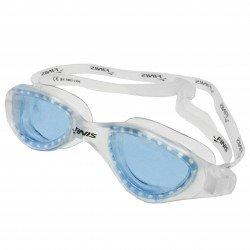Finis Energy ochelari inot clasici Albastru/Transparent