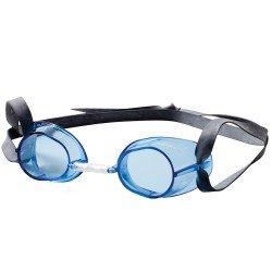 Finis Dart ochelari inot competitie Albastru