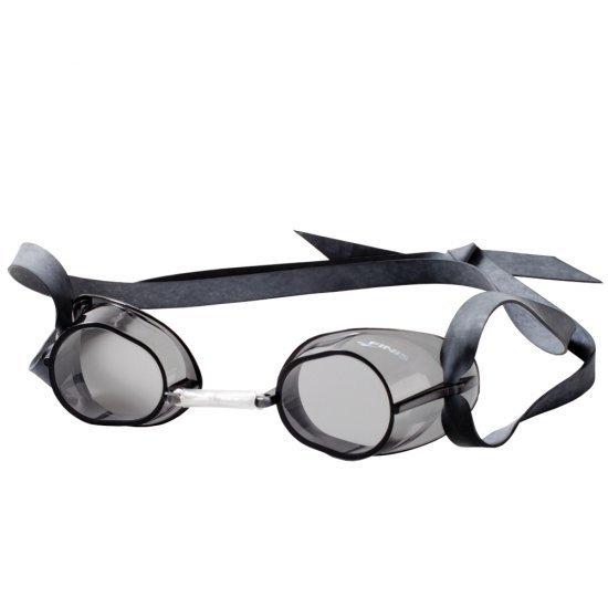 Finis Dart ochelari inot competitie gri