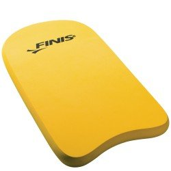 Finis Foam Kickboard plutitor Junior