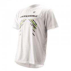Cannondale Tricou Team Tech