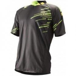 Cannondale Tricou Trail