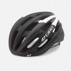 Giro Foray alb-negru