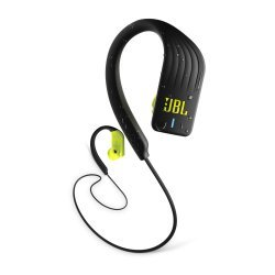 JBL Endurance Sprint - casti bluetooth - verde