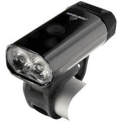 Merida - lumina fata pentru bicicleta cu incarcare USB - 300 lumeni