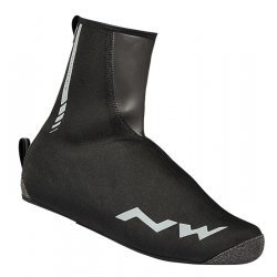 Northwave Sonic 2 huse pantofi negru