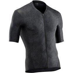 Northwave - tricou ciclism - Sense - gri