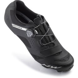 Northwave Razer - pantofi MTB - negru