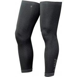 Northwave incalzitoare picior Extreme 2  negru