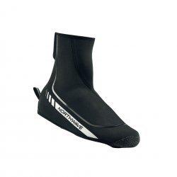 Northwave Sonic husa pantofi iarna negru