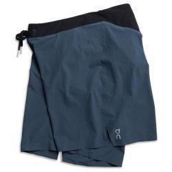 On Lightweight Shorts negri