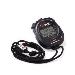 TYR Cronometru Z-100