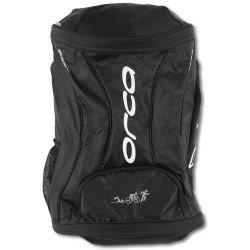 Orca Rucsac Transition Backpack