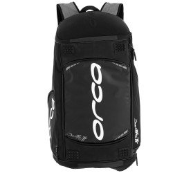 Orca Geanta Transition Bag