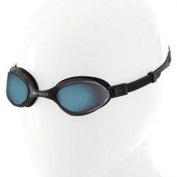 Orca Killa 180 ochelari inot triatlon negru/transparent