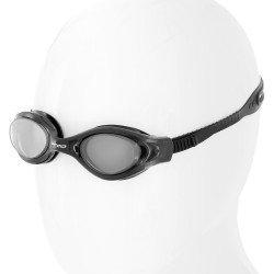 Orca Killa Vision ochelari inot triatlon negru/transparent