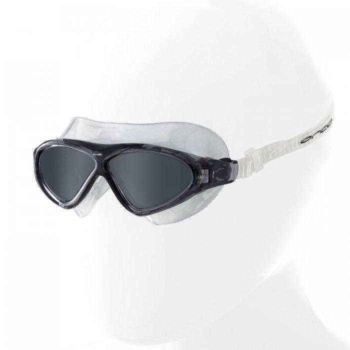 Orca ochelari inot masca